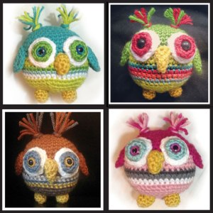crochet-little-striped-owls