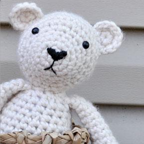 fuzzy-wuzzy-BEAR