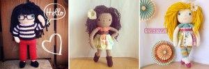 shanonigans-dolls