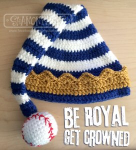 be-royal-get-crowned-hat