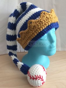 royals-crowned-hat