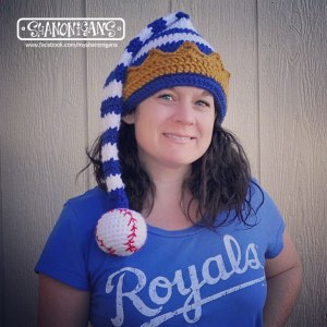 royals-crowned-stocking-cap