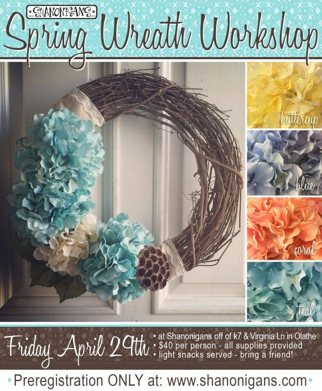 shanonigans-spring-wreath-workshop-2016