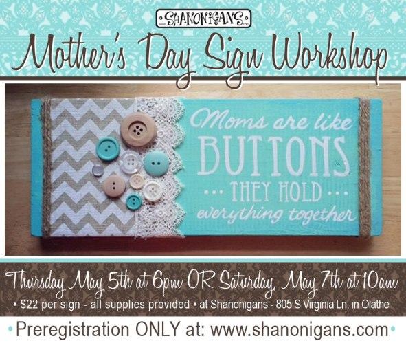 mothers-day-sign-workshop